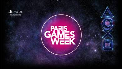 Photo of Paris Games Week 2019 – Les tournois PS4