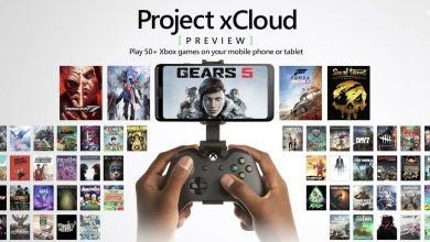 Photo of xCloud beta, nouveaux jeux, PC et arrivée en Europe