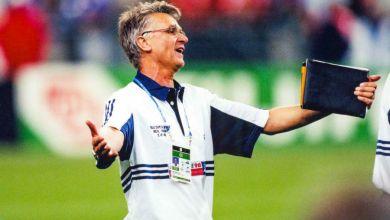 Photo of Test de Football Manager 2020 sur PC