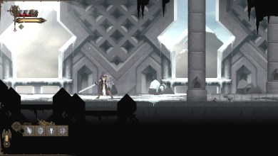 Photo of Test de Dark Devotion sur PS4 Pro