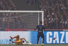 Photo de Test FIFA 21, en attendant la version nextgen