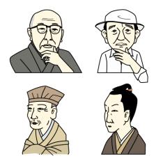 交通新聞社「散歩の達人/ザ・近鉄線さんぽ」