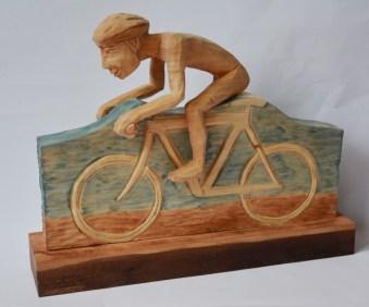 436 Cyklista (2)