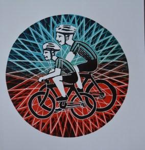 G cyklisti (6)
