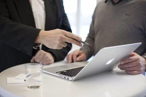 IT業界に強いエンジニアのための転職サイト・転職エージェント3選