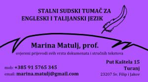 posjetnica-marina