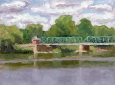 Red-bridge-house-Lambertville-Newhope_6x8_50
