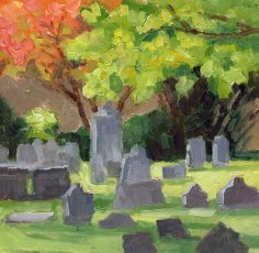 old-pine-street-church-yard_8x8_50