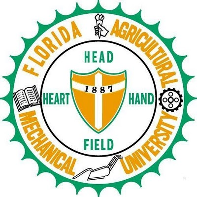 FAMU Receives Grant from Intel to Promote Diversity in Technology