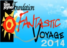 FV2014 Logo
