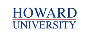 Howardwatermark(medium)