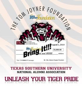 Tiger Pride Image r1b