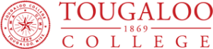 TOUGALOO.EDU