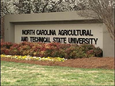 www.ncat.edu