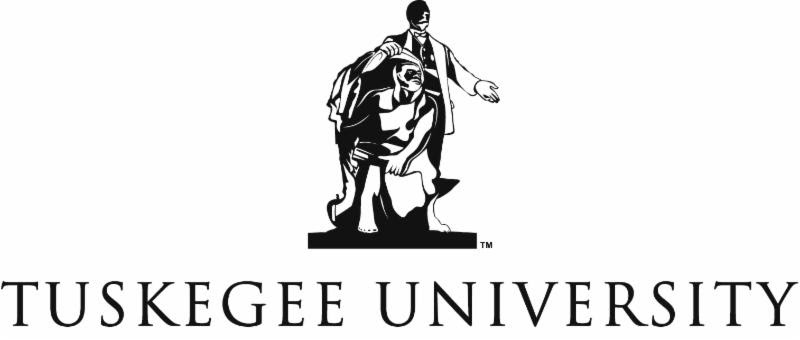 Tuskegee University Students Have Returned Safely #