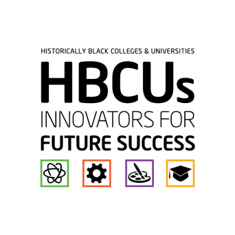 2014 HBCU Week Conference
