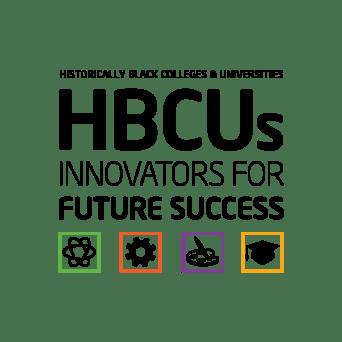 2014 HBCU Week Conference