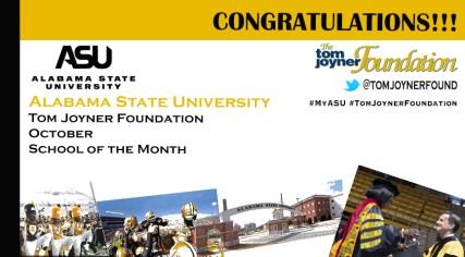 ASU Congratulations Banner (1)