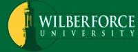 WilberforceLogo