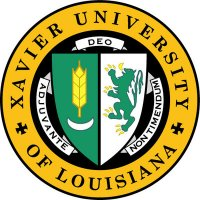 XULA_Logo
