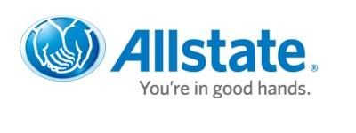 AllstateBrand_Logo_horizontal