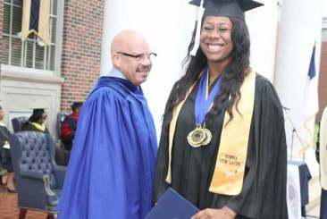Tom-Joyner-Scholarship-for-HBCU-Students