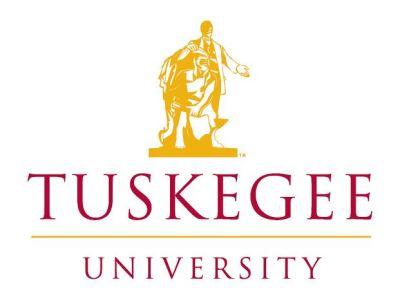 Tuskegee 2015