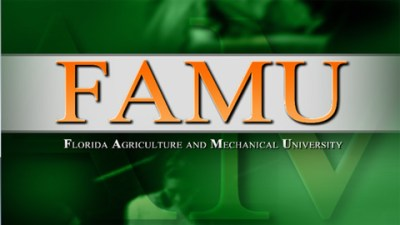 FAMU-logo--16x9-
