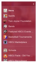 hbcu app 2