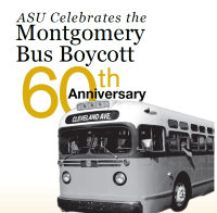 BusBoycott 60th bus image