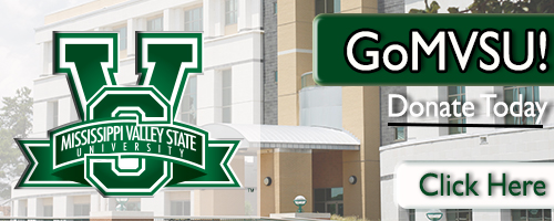 Mississippi Valley State University Named August School Of The Month