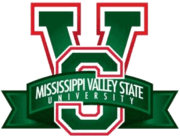 Mississippi_Valley_State_Athletics_logo