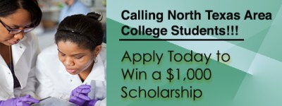 NorthTexasGivingDay-Scholarship-HPage