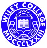wiley seal logo