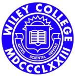 wiley seal logo