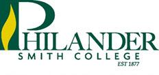 philander logo