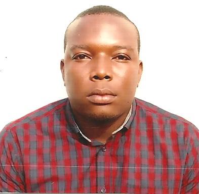 Chibuike_Akwiwu