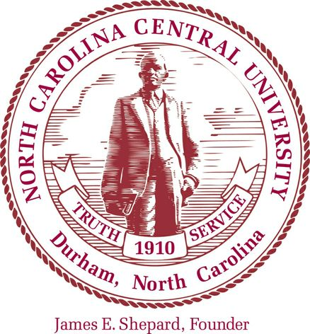 NCCU Awards First Doctorates in Biosciences To 3 Women
