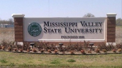 MVSU-Mississippi-Valley-State-University