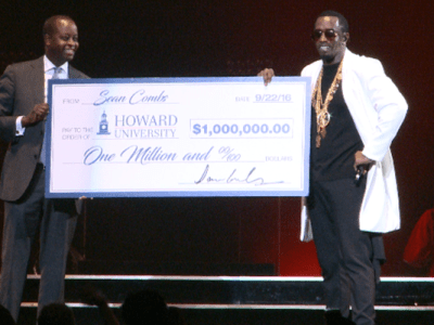diddy-howard-check_1474595832033_6232591_ver1-0