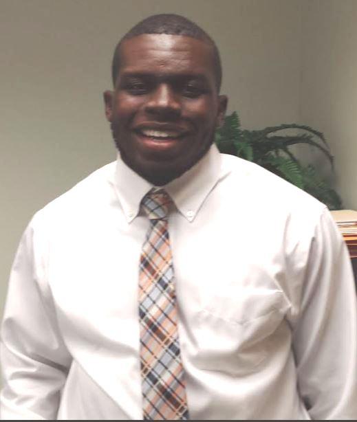 Rising Junior Kevin Perry Receives $1,500 Hercules Scholarship