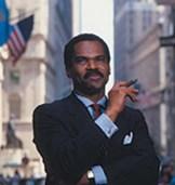 Reginald Lewis