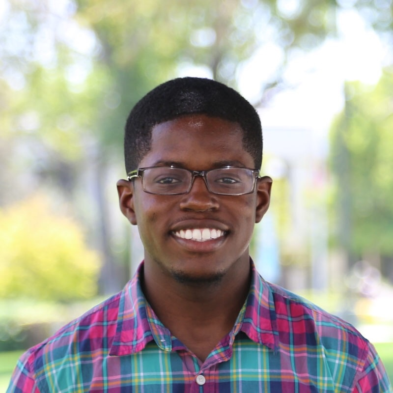 """I Can Do All Things Through Christ""-Meet Edwin Stuffle, Today's Hercules Scholar"