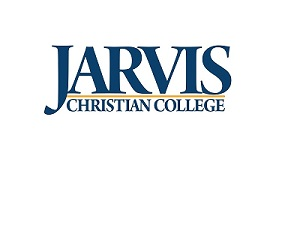 Jarvis Christian College Enactus Team Partners With the University of Texas at Dallas Enactus