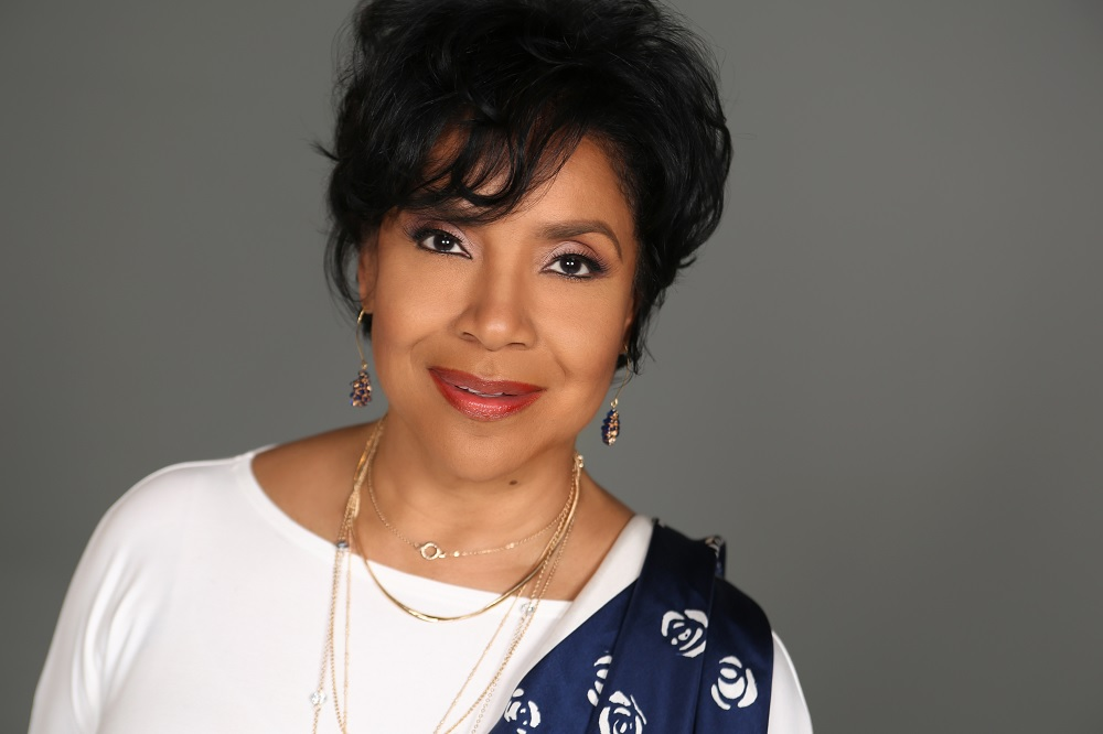 Phylicia Rashad To Deliver UAPB's Spring Commencement Speech