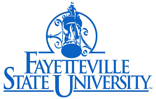 Fayetteville State University Fire Science Program Cited as Tops in the Nation