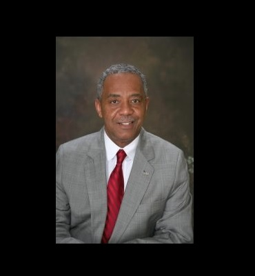 Fayetteville State University  Chancellor James A. Anderson to Deliver Commencement Address