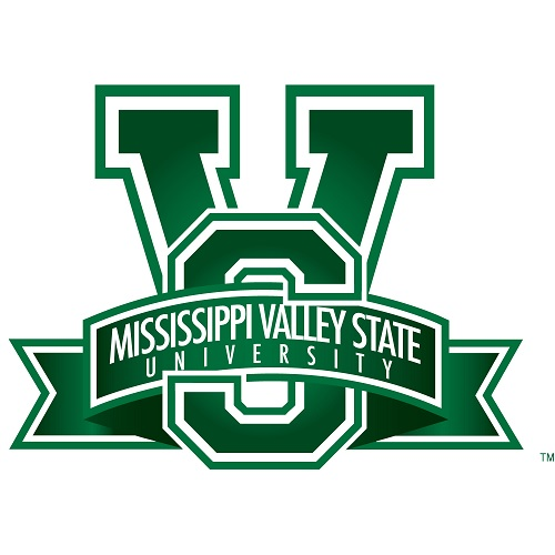 Mississippi Valley State University Announces Zenaptic Chiropractic Scholarship