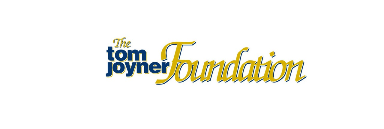 tjf-logo-1280-430