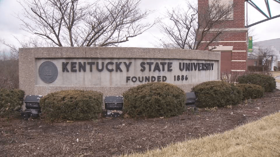 Kentucky State Regents Oust Board Chair, Install New Officers